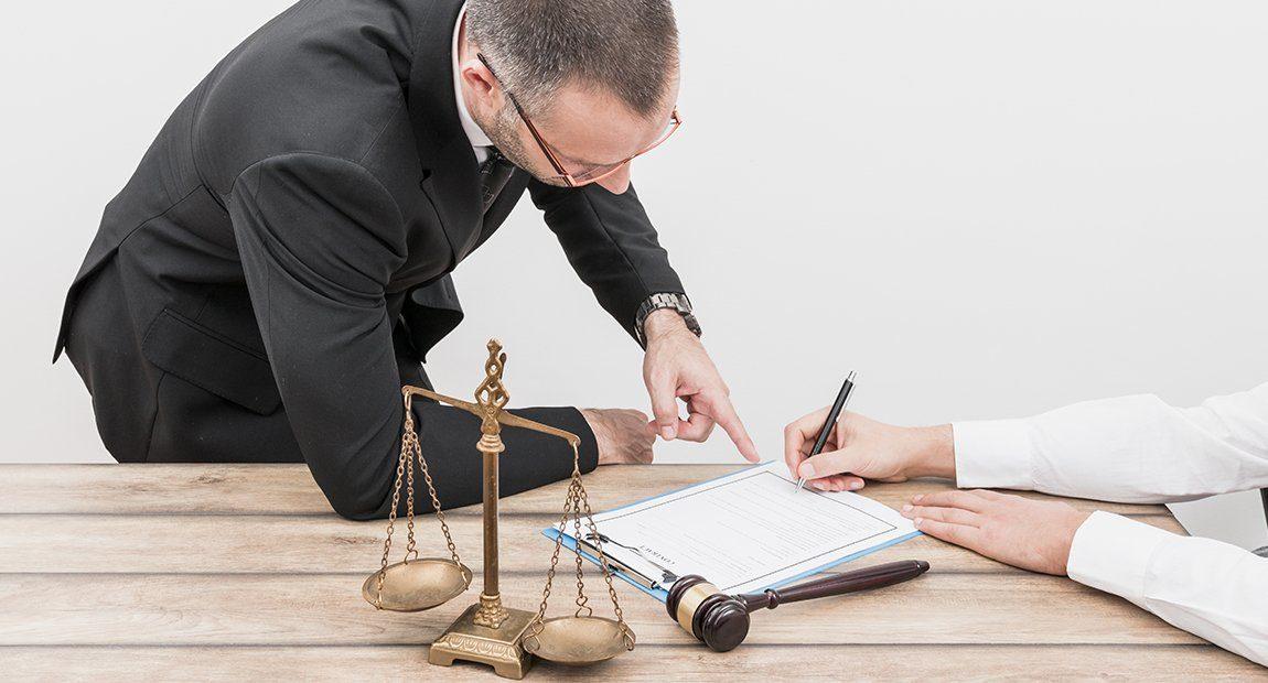 Scheidung Lexikon Anderung Des Urteils