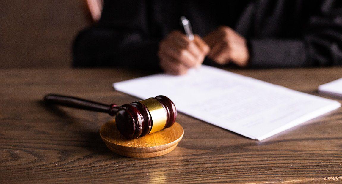 Scheidung Lexikon Nach Dem Urteil