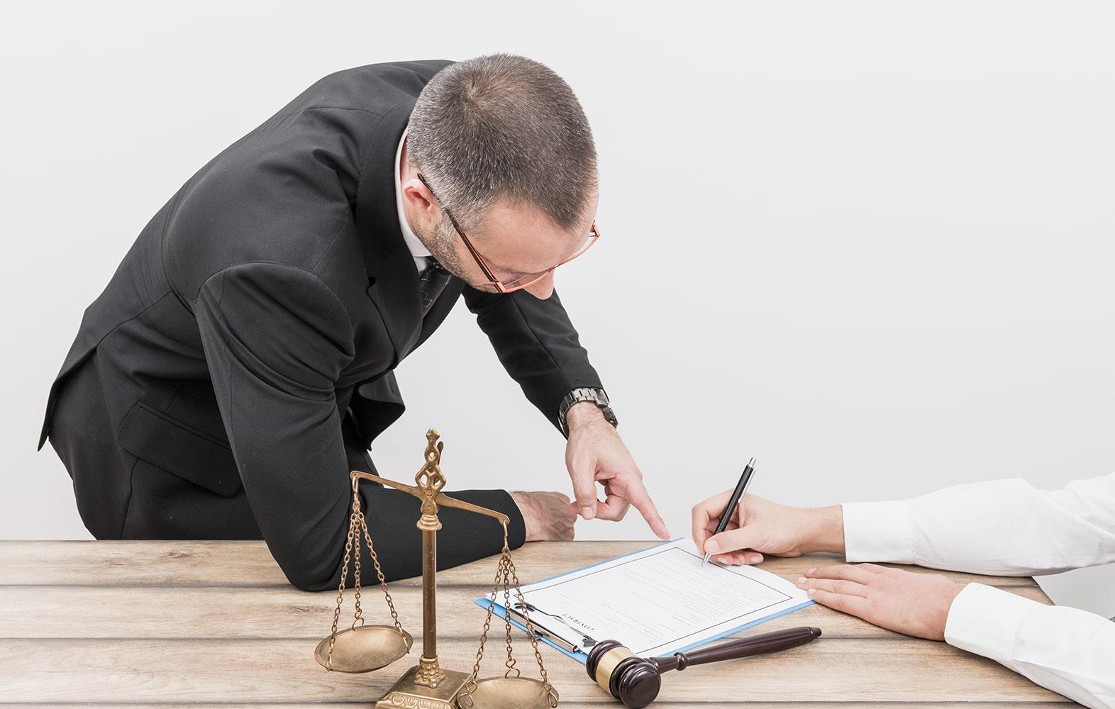 Scheidung Lexikon Wichtige Themen Änderung Eines Urteils