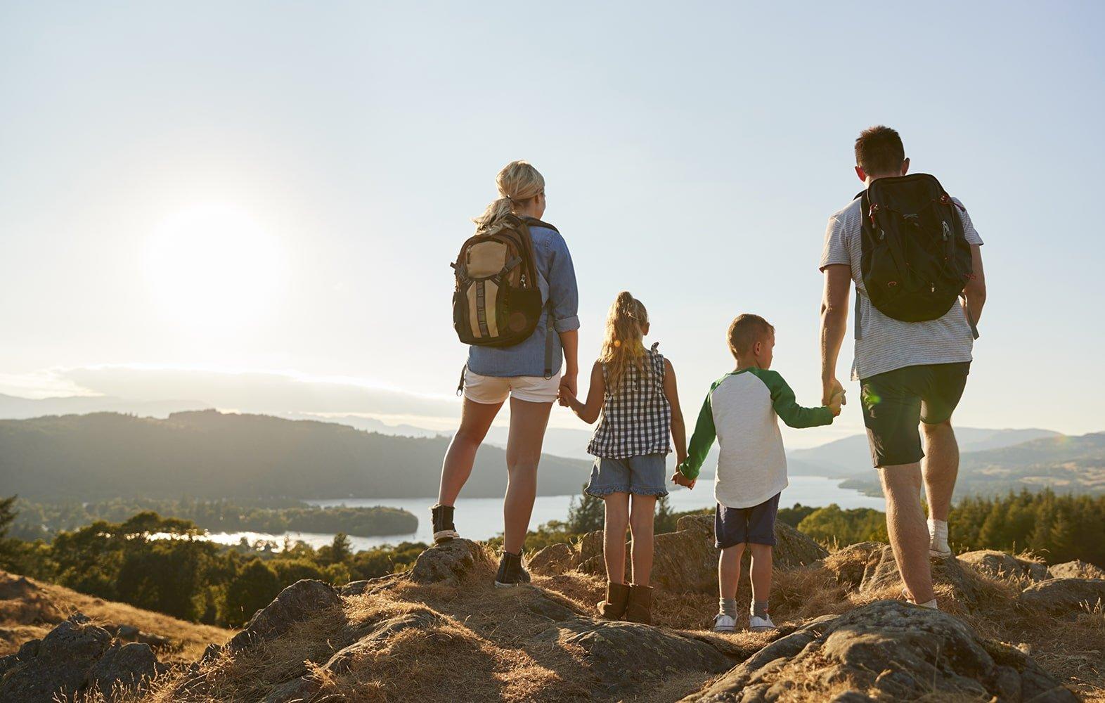 Scheidung Lexikon Wichtige Themen Vereinbarung Unverheiratete Eltern