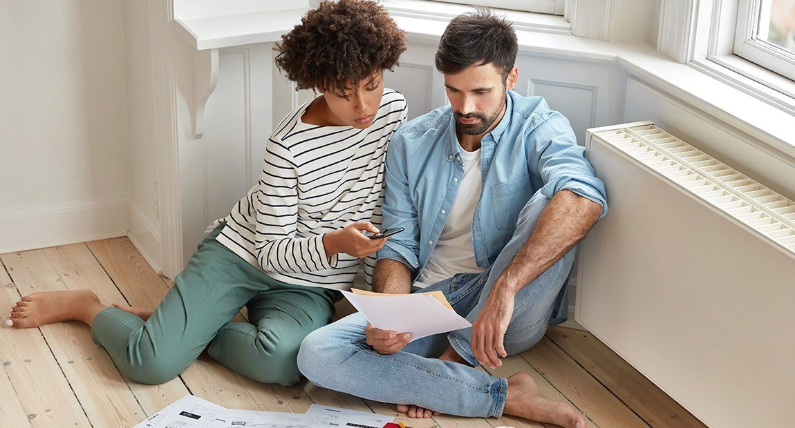 Scheidung Unser Angebot Online Trennung Img